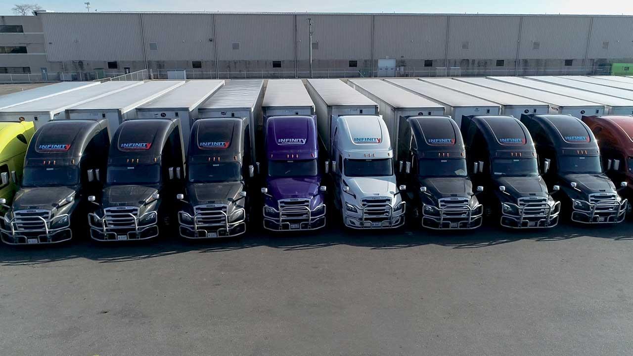 trucking-michigan-USA-2