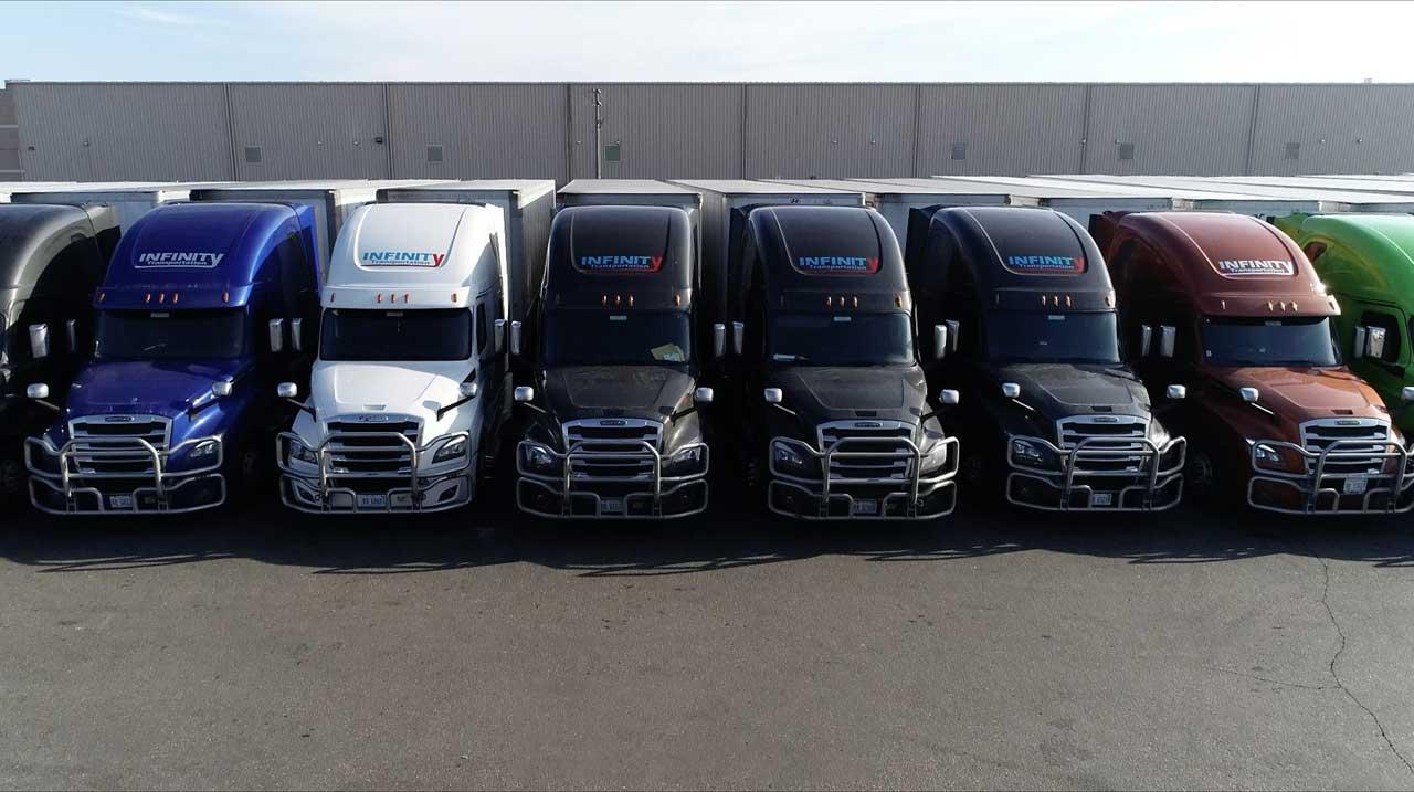 trucking-michigan-USA-3