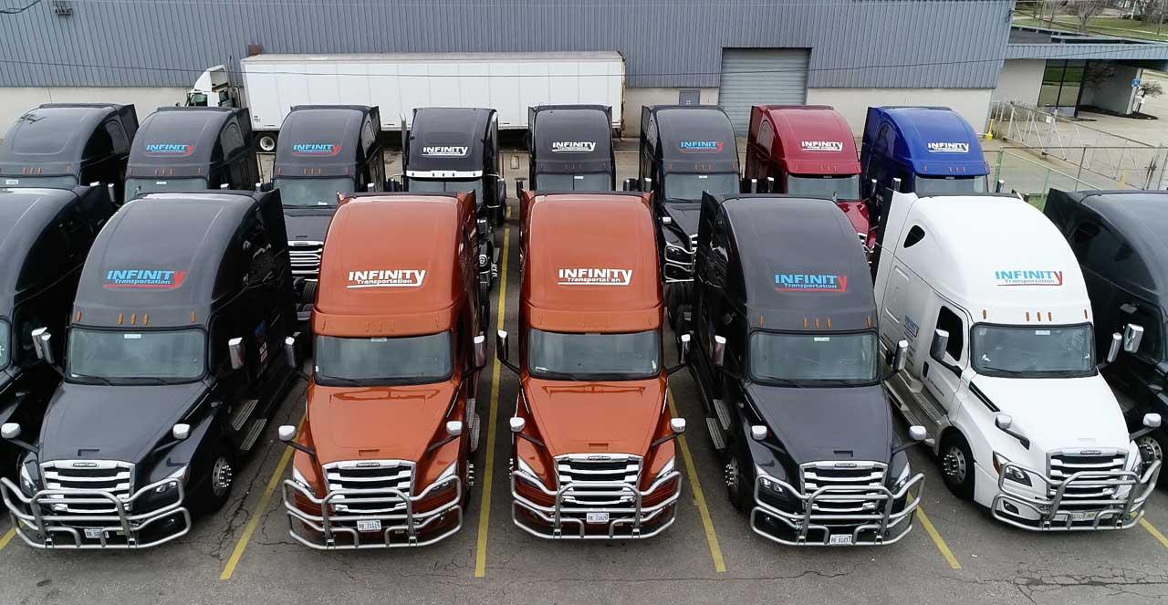trucking-michigan-USA-4
