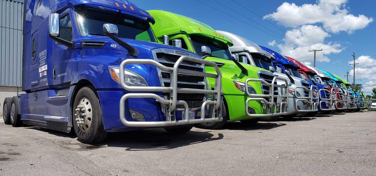 trucking-michigan-USA-6