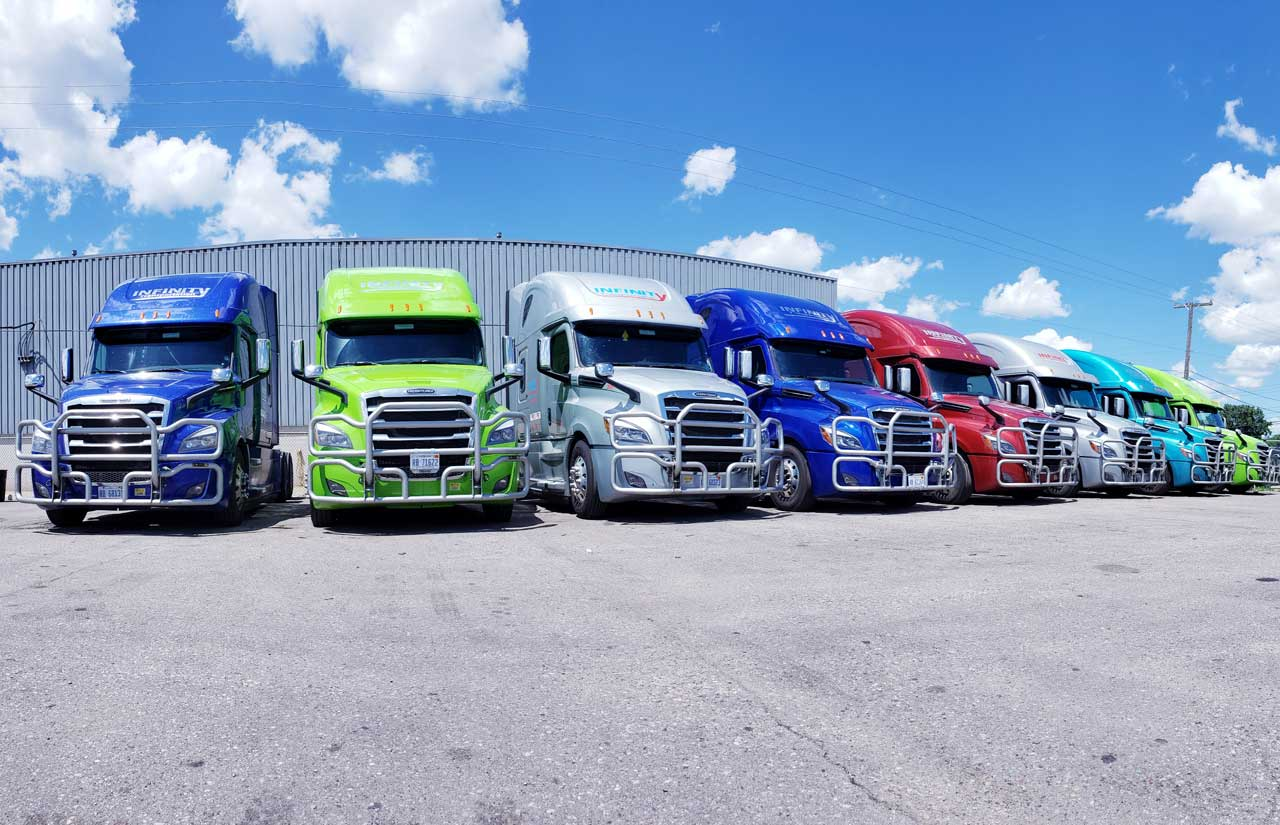 trucking-michigan-USA-7