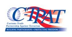c-tpat-logo-partners