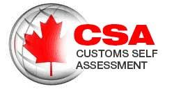 csa-logo-partners
