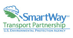 smartway-logo-partners