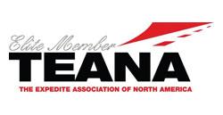 teana-logo-partners
